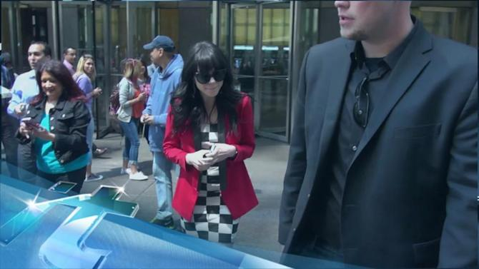 Breaking News Headlines: Carly Rae Jepsen Nude Photo Hacker Pleads Guilty