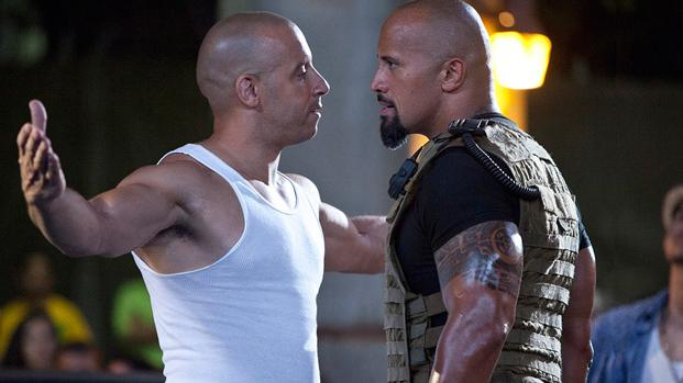 five film facts fast five thumb