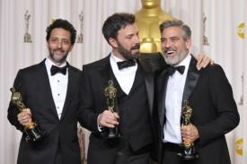 OSCARS: Analysis By Pete Hammond
