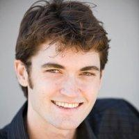 Convicted Silk Road founder Ross Ulbricht sentenced to life in prison