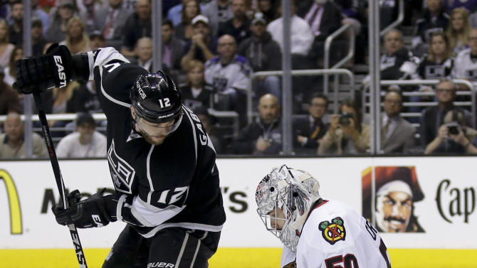 10 things to watch in Stanley Cup finals