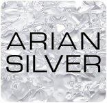 Arian Silver Issue of Shares