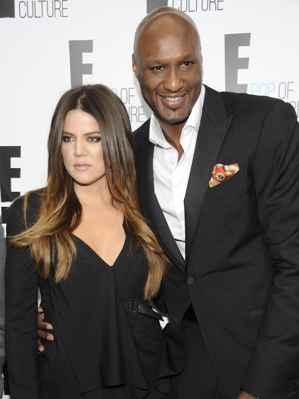 NBA star Lamar Odom breaks silence via Twitter