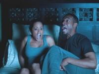 'Haunted House 2′ Release Date Set For March 2014