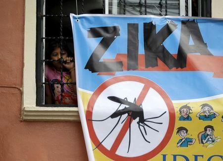 Exclusive: Zika virus discourages many Americans from Latin America travel