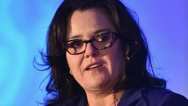 Rosie O'Donnell's Daughter Chelsea Asks Judge to Be Reunited With the Man She Was Found With