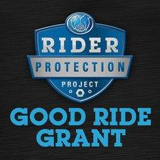 Allstate Introduces 'Good Ride Grants' for Ideas Advancing Motorcycle Safety and Awareness