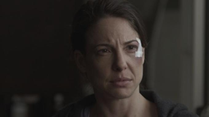Sundance 2013: RADiUS-The Weinstein Company Acquires 'Concussion'