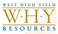 West High Yield Updates Status of Anticipated Preliminary Economic Assessment