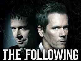 Fox Early Renewals: 'The Following', …