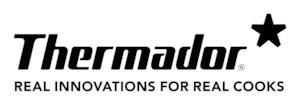 Thermador Announces 2013-2014 Kitchen Design Challenge