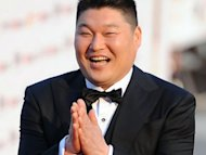 "Kang Ho-dong to return to ""Star King""?"