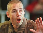 Inside the life of Beastie Boy Adam Yauch