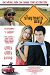 Poster of Sherman's Way