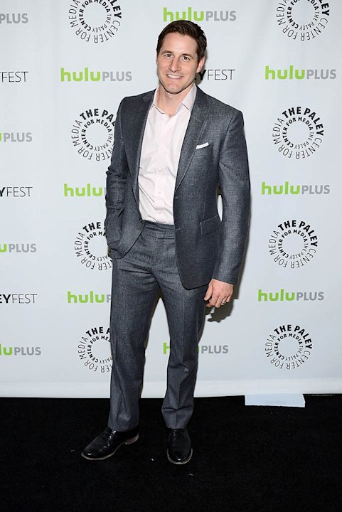 30th Annual PaleyFest: The&nbsp;&hellip;