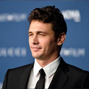 'Tar': James Franco, Mila Kunis, Jessica Chastain As Directed By 12 NYU Film Students