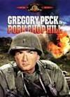 Poster of Pork Chop Hill