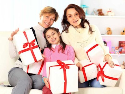 shutterstock mother's day