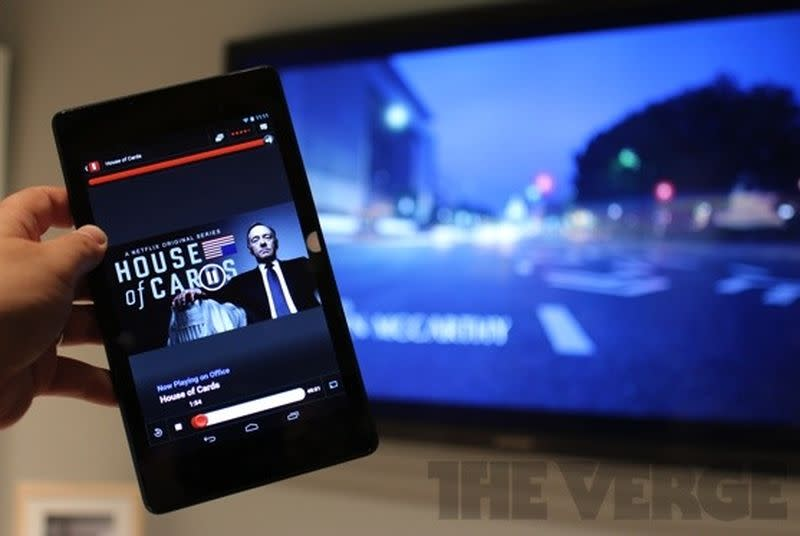 Nielsen is now tracking ratings for nearly 1,000 streaming shows
