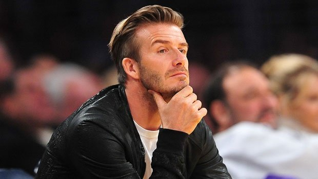 New York City FC owners respond to speculation of David Beckham involvement
