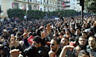 Tunisia: Politician Chokri Belaid Shot Dead