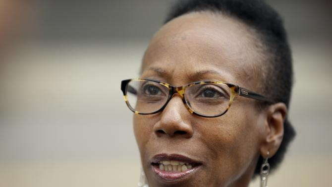 Detroit bankruptcy foes beg for judge's help