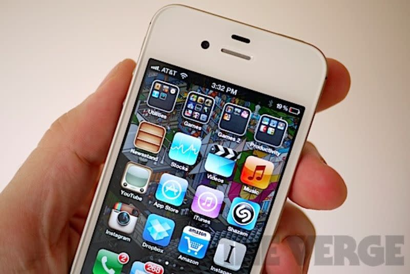 Apple could give old iPhones and iPads new life with iOS 9