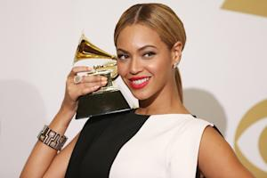 Beyonce: New Album Is More 'Sensual' and 'Empowering'