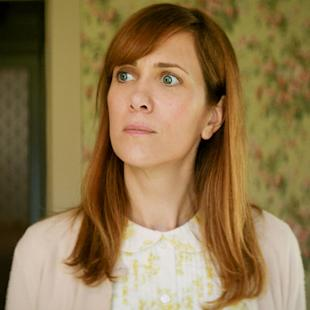 Kristen Wiig Takes a Break From Funny in the 'Hateship Loveship' Trailer