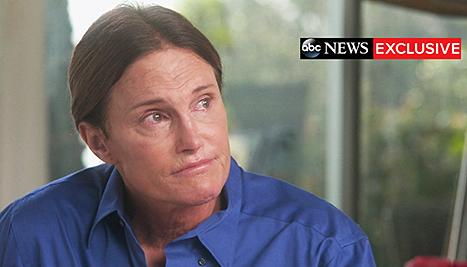 "Bruce Jenner's First Wife Chrystie Crownover Watched ""Cathartic"" ABC Special With His Family"