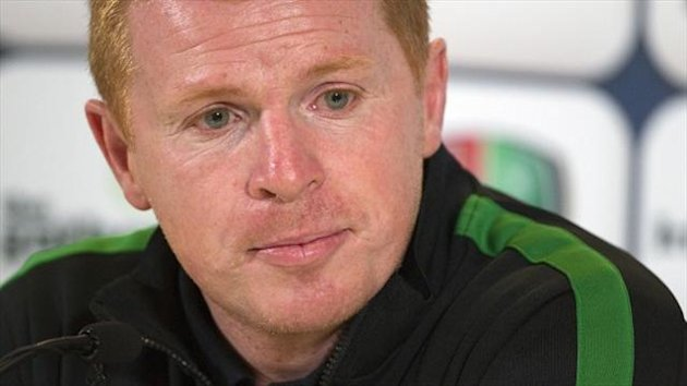 Neil Lennon believes Celtic can still make it through