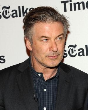 Alec Baldwin-James Toback Documentary 'Seduced and Abandoned' Picked Up by HBO