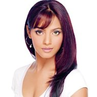Neetu Chandra&#39;s special song in Settai