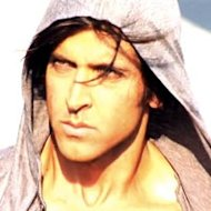 Happy Birthday Hrithik Roshan!