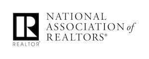 Realtors(R) Say Attorney General Holder Is Right -- No One Should Pay Taxes on Phantom Income