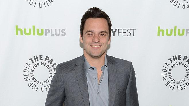 "The Paley Center For Media's PaleyFest 2013 Honoring ""New Girl"""