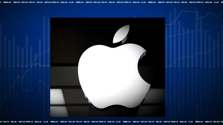 Apple Shares Are Cheap, But Not Cheap Enough: Katsenelson