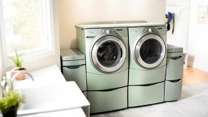 Start of the year is the best time to buy home appliances, electronics