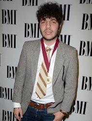Pop Hitmaker Benny Blanco Talks 'Payphone' Success, Ke$ha's New Sound