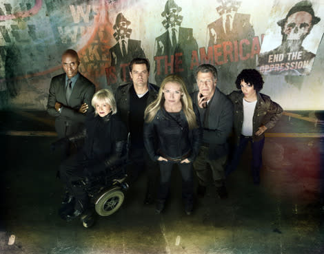 'Fringe' series finale: Fanatics want a happy ending, but what does that really mean?