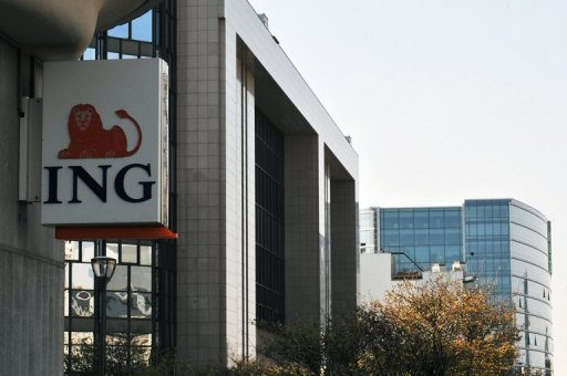 <p>Dutch banking and insurance group ING said Friday it will sell its insurance units in Hong Kong and Macau to Pacific Century Group for US$2.14 billion (1.64 billion euros) in cash.</p>