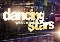 Paula Abdul Joins 'Dancing With The Stars' As Guest Judge