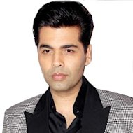 Threatening Text Message: Karan Johar says, ''Everything is under control''