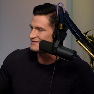 Steve Weatherford on the Doug Gottlieb Show