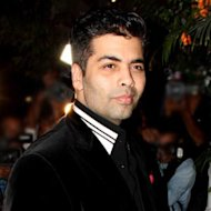 Karan Johar: 'I am the biggest liability to Dharma Productions'