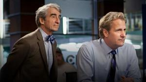 'Newsroom' Season 2 Promo Teases Scores of Changes Ahead (Video)