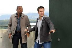 'Psych' Gets Order For Two More Episodes, One To Be Determined By Fans
