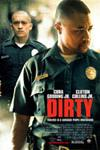 Poster of Dirty