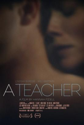 Oscilloscope Acquires Sundance Pic 'A Teacher'