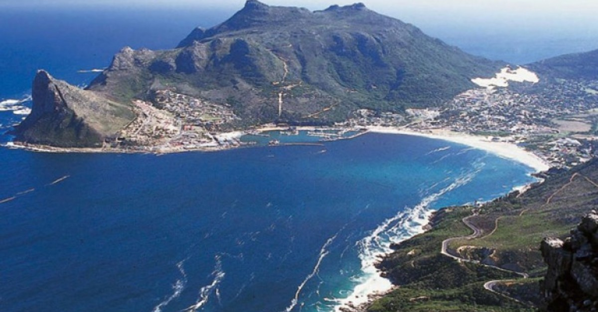 12 Reasons To Vacation In South Africa